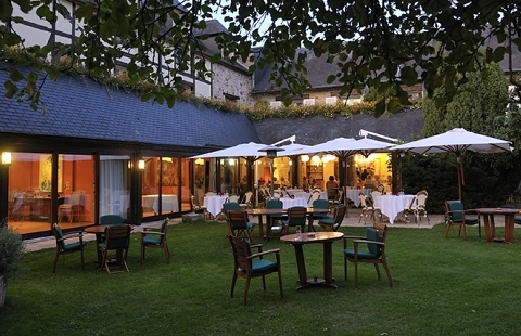 terrasse_restaurant_étoilé_guide_michelin